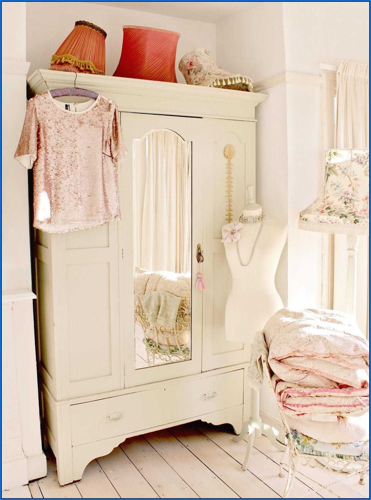 Babyzimmer Möbel Höffner