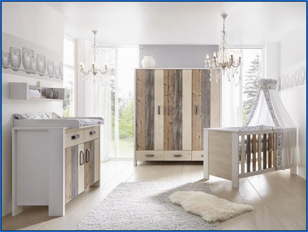 Ikea Möbel Für Kinderzimmer - Kinderzimme : House und ...