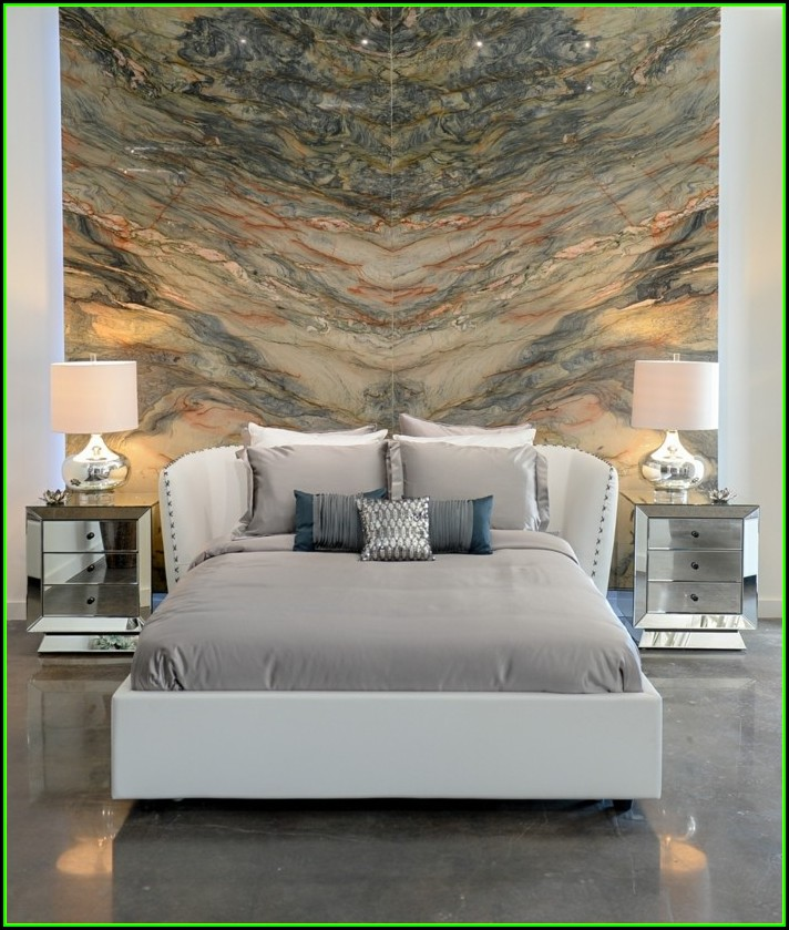 Bilder Für Schlafzimmer Ideen