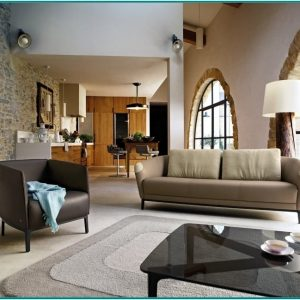 Bilder Für Wohnzimmer Ideen