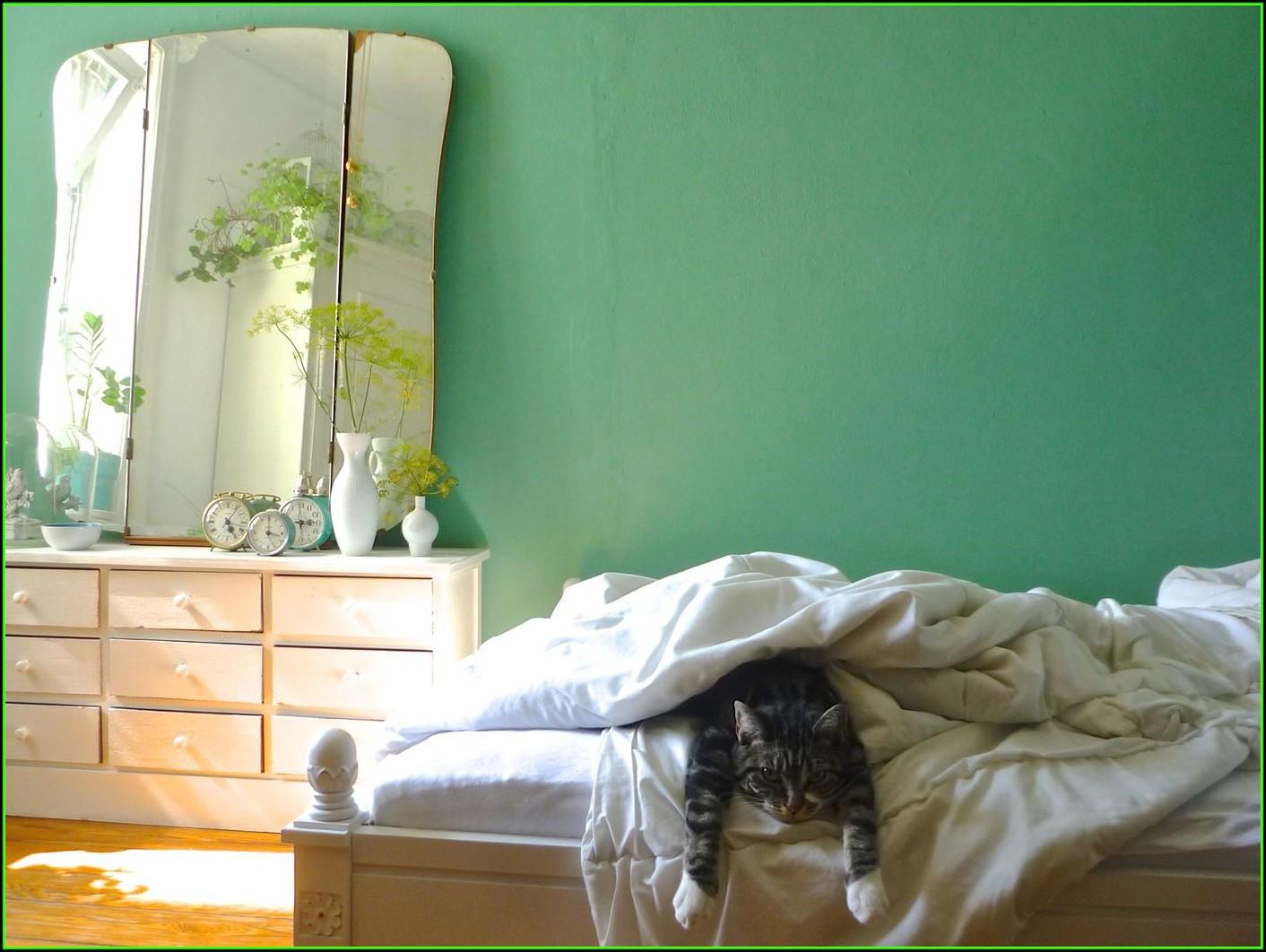 Bilder Ideen Fürs Schlafzimmer