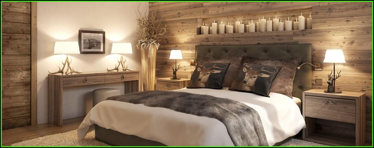 Coole Ideen Fürs Schlafzimmer