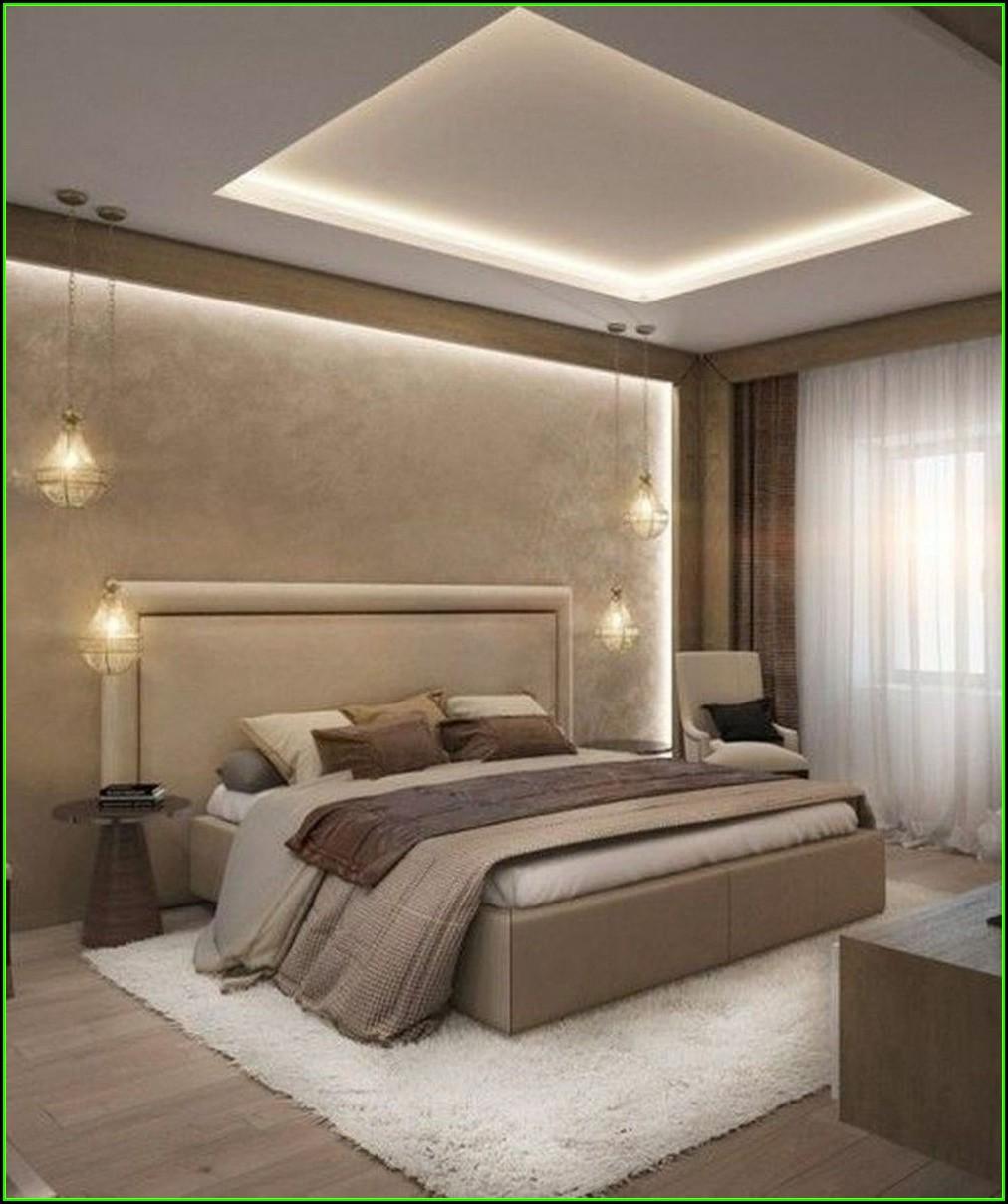 Decken Ideen Schlafzimmer