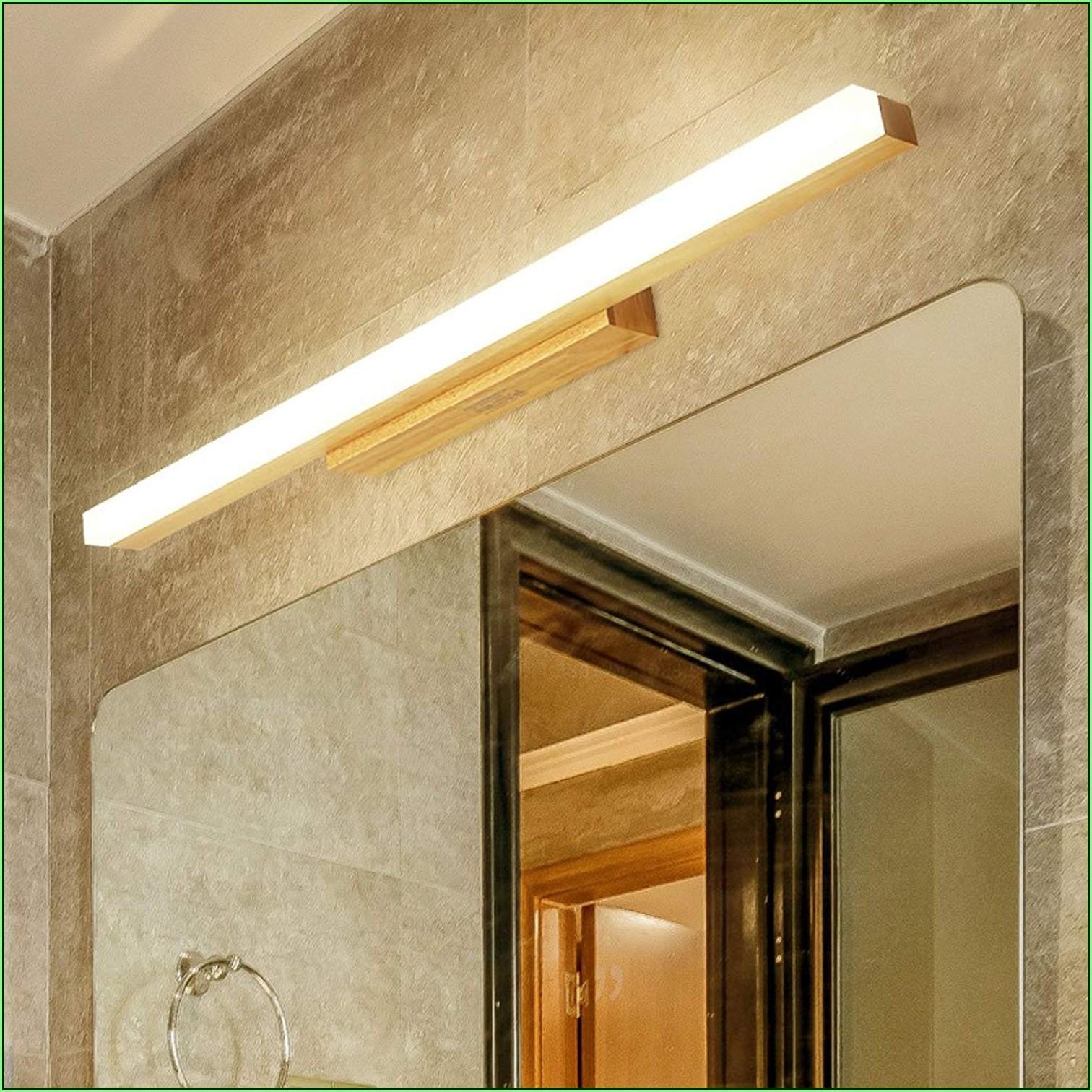 Deckenlampe Für Ankleidezimmer