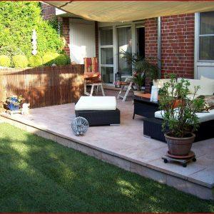 Deko Ideen Für Die Terrasse