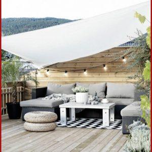 Deko Ideen Für Terrasse