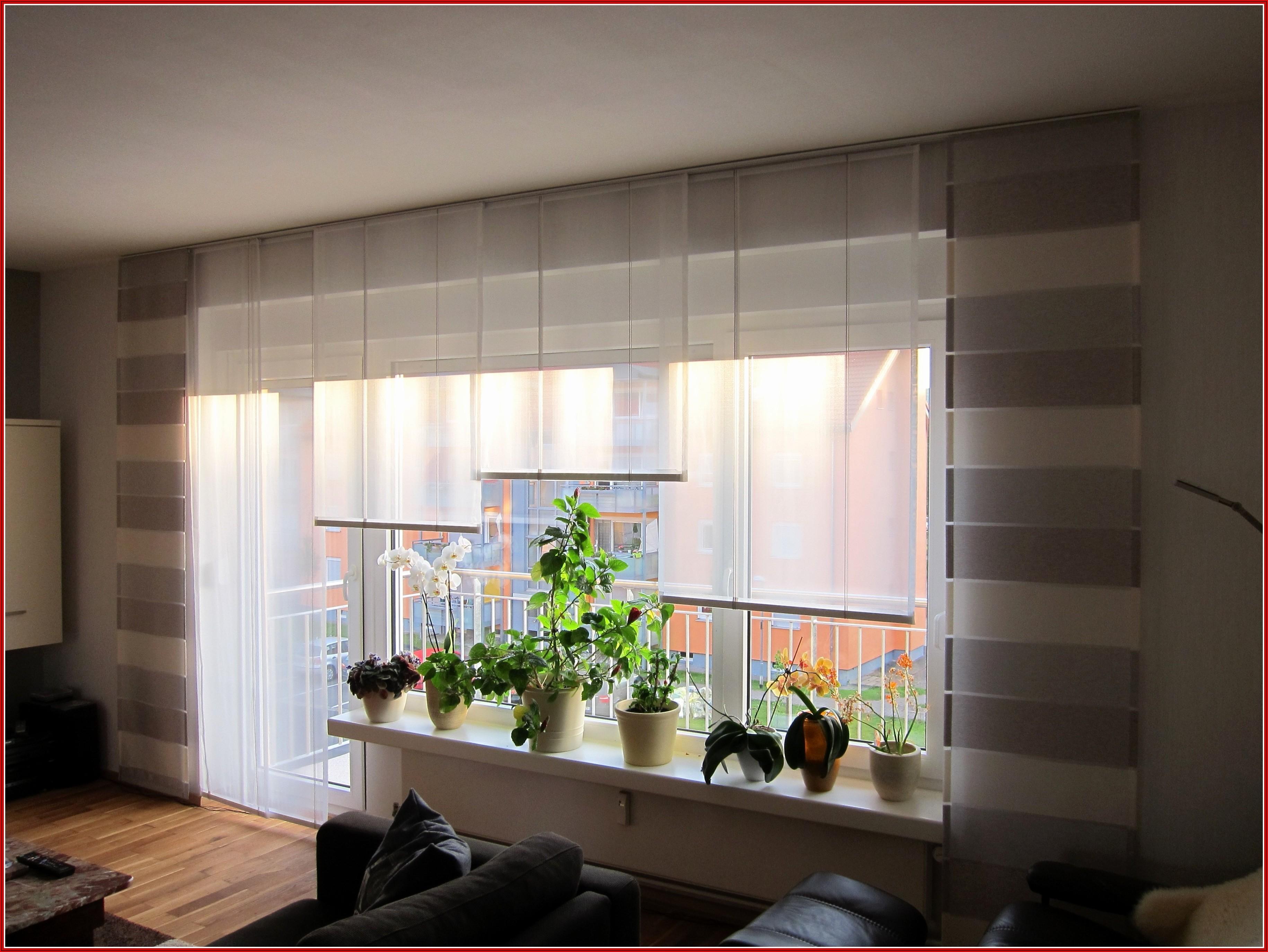 Deko Ideen Für Terrassenfenster