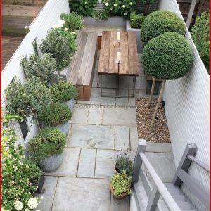 Deko Ideen Kleine Terrasse