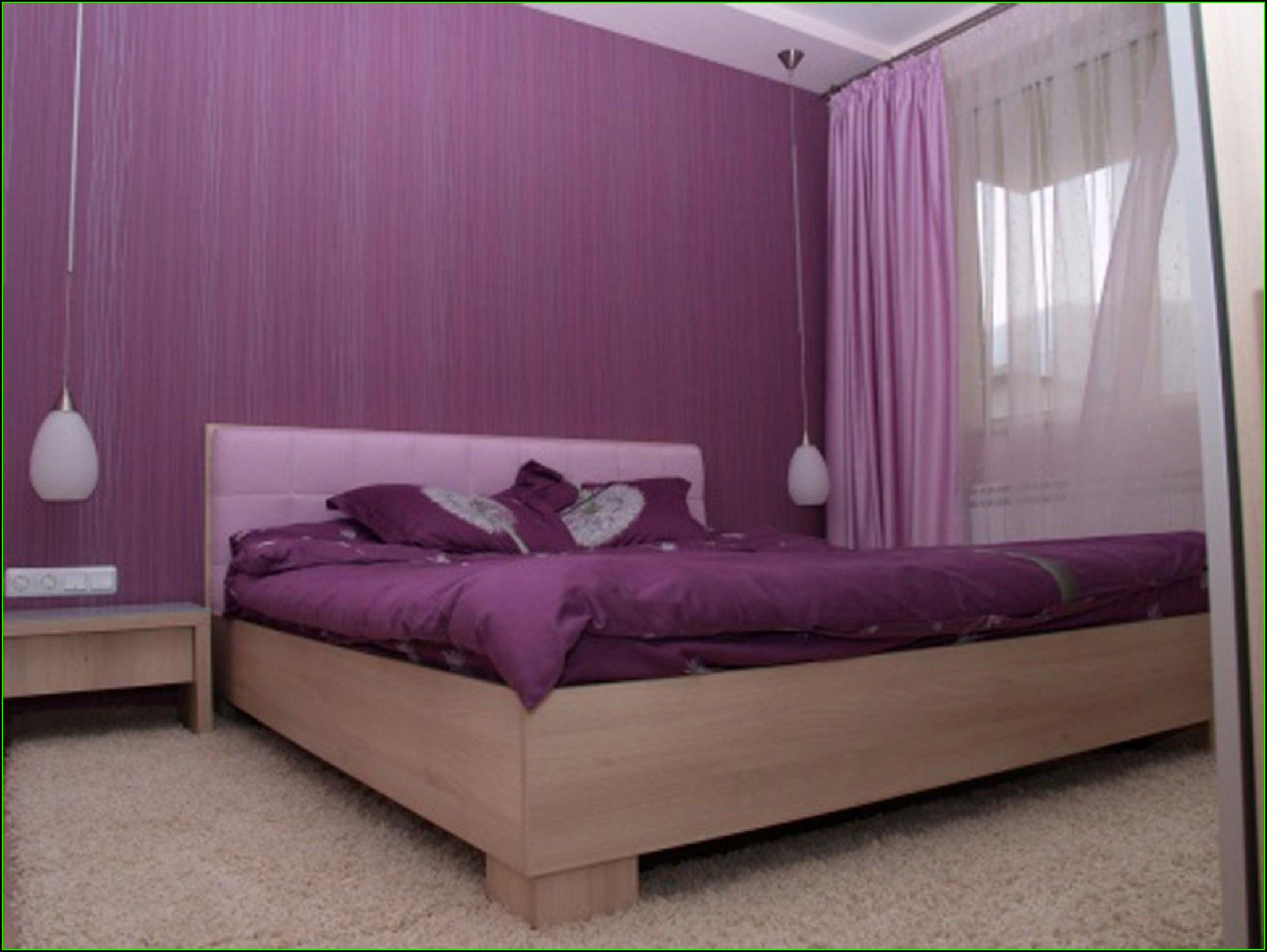 Deko Ideen Kleines Zimmer