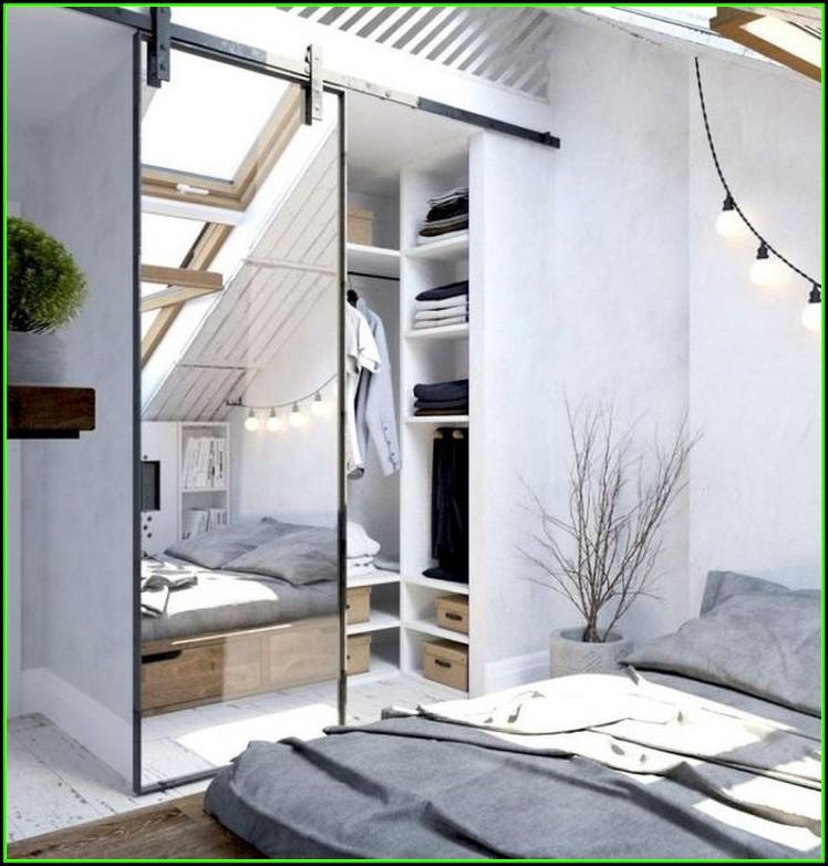 Deko Ideen Schlafzimmer Bilder