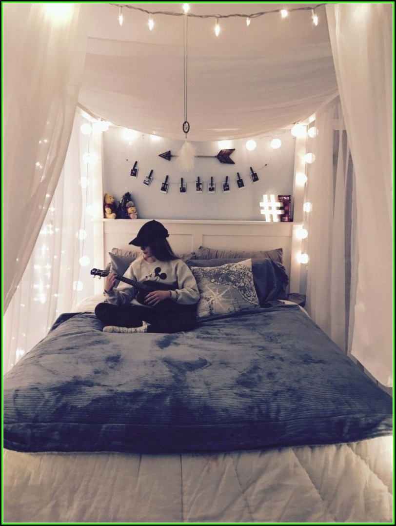 Deko Ideen Schlafzimmer Deko