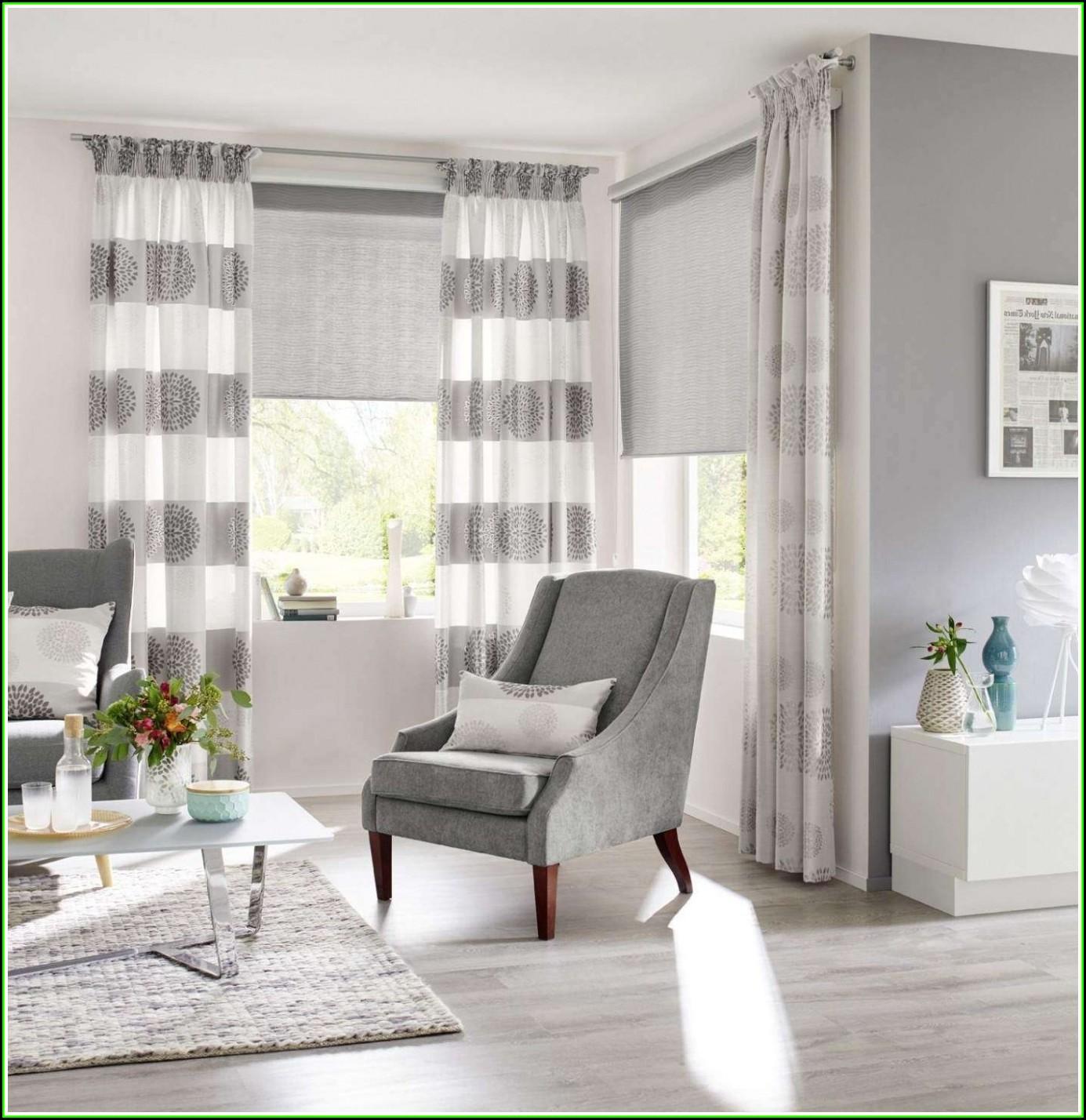 Deko Ideen Schlafzimmer Mit Dachschräge