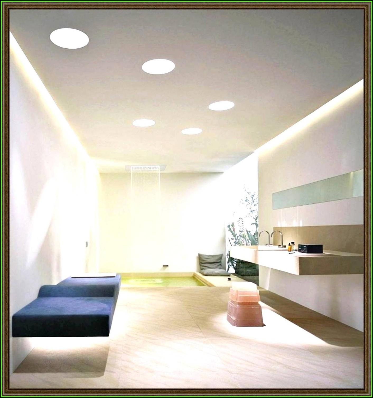 Deko Ideen Wand Schlafzimmer