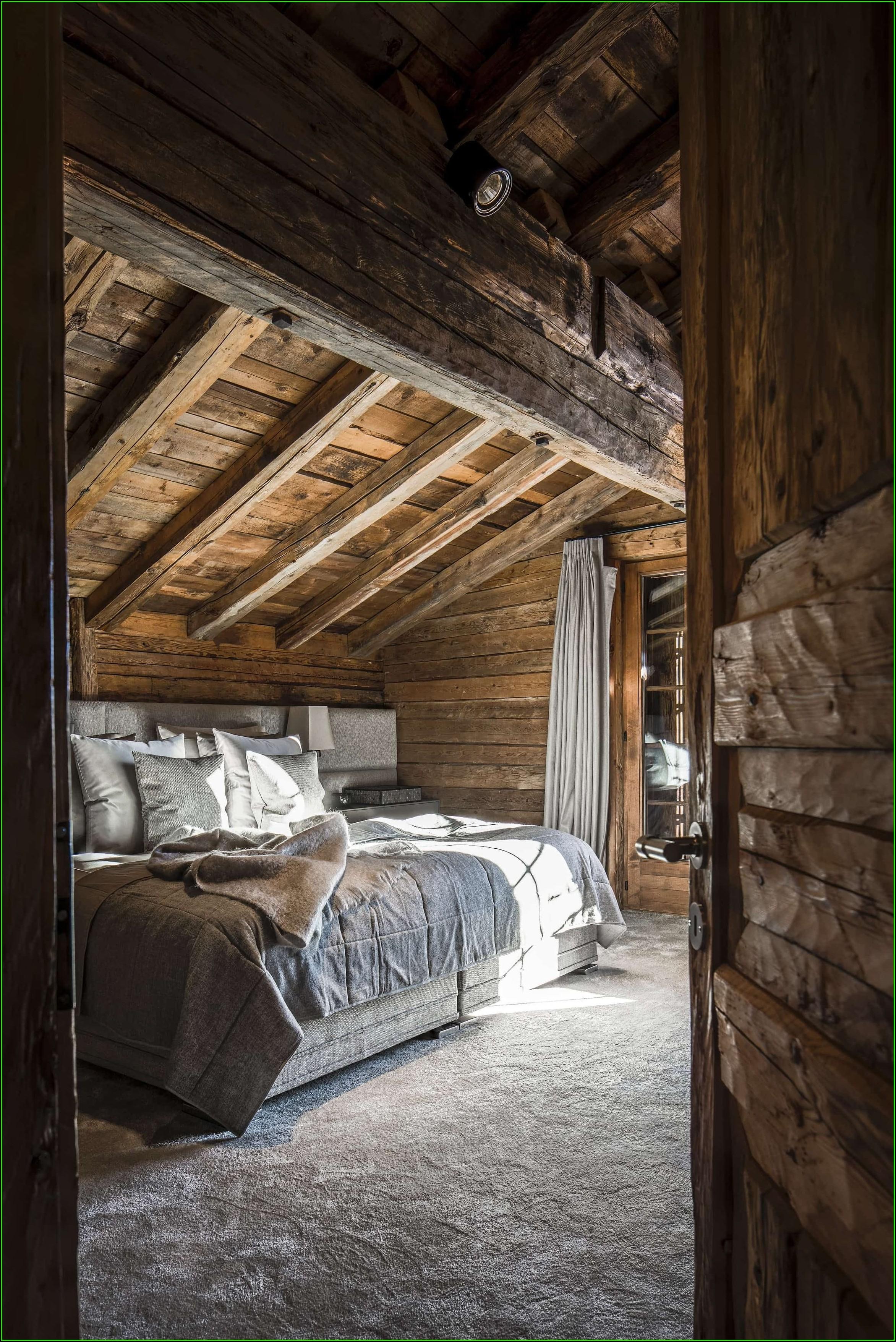 Design Ideen Schlafzimmer