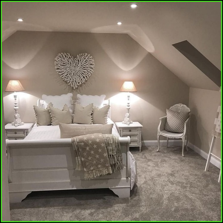 Design Schlafzimmer Ideen