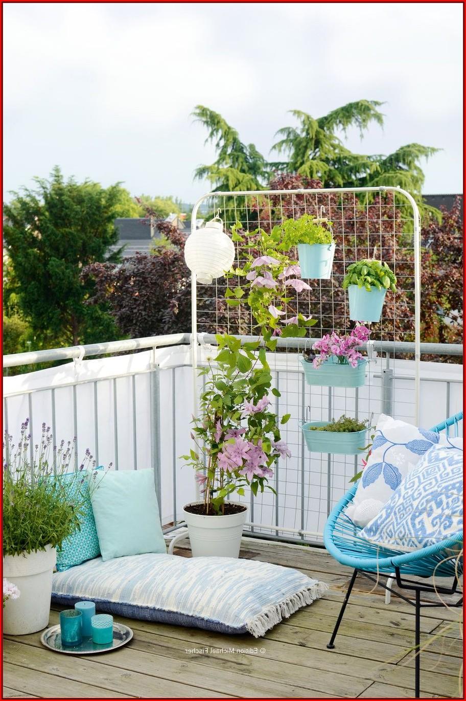 Diy Ideen Für Die Terrasse
