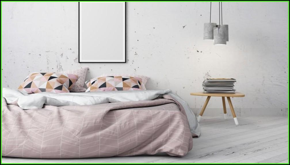 Diy Ideen Fürs Schlafzimmer