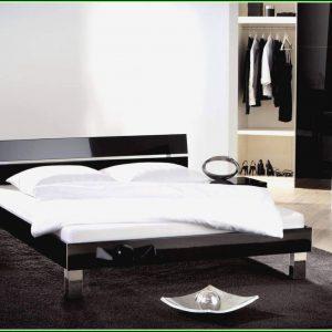 Diy Ideen Schlafzimmer