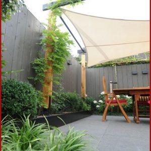 Diy Terrassen Ideen
