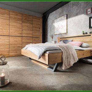 Einrichtung Schlafzimmer Ideen