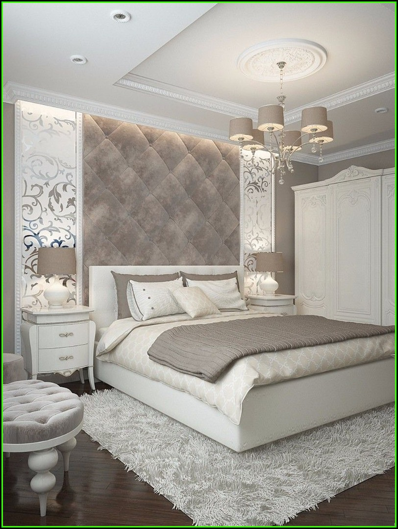 Farben Ideen Schlafzimmer