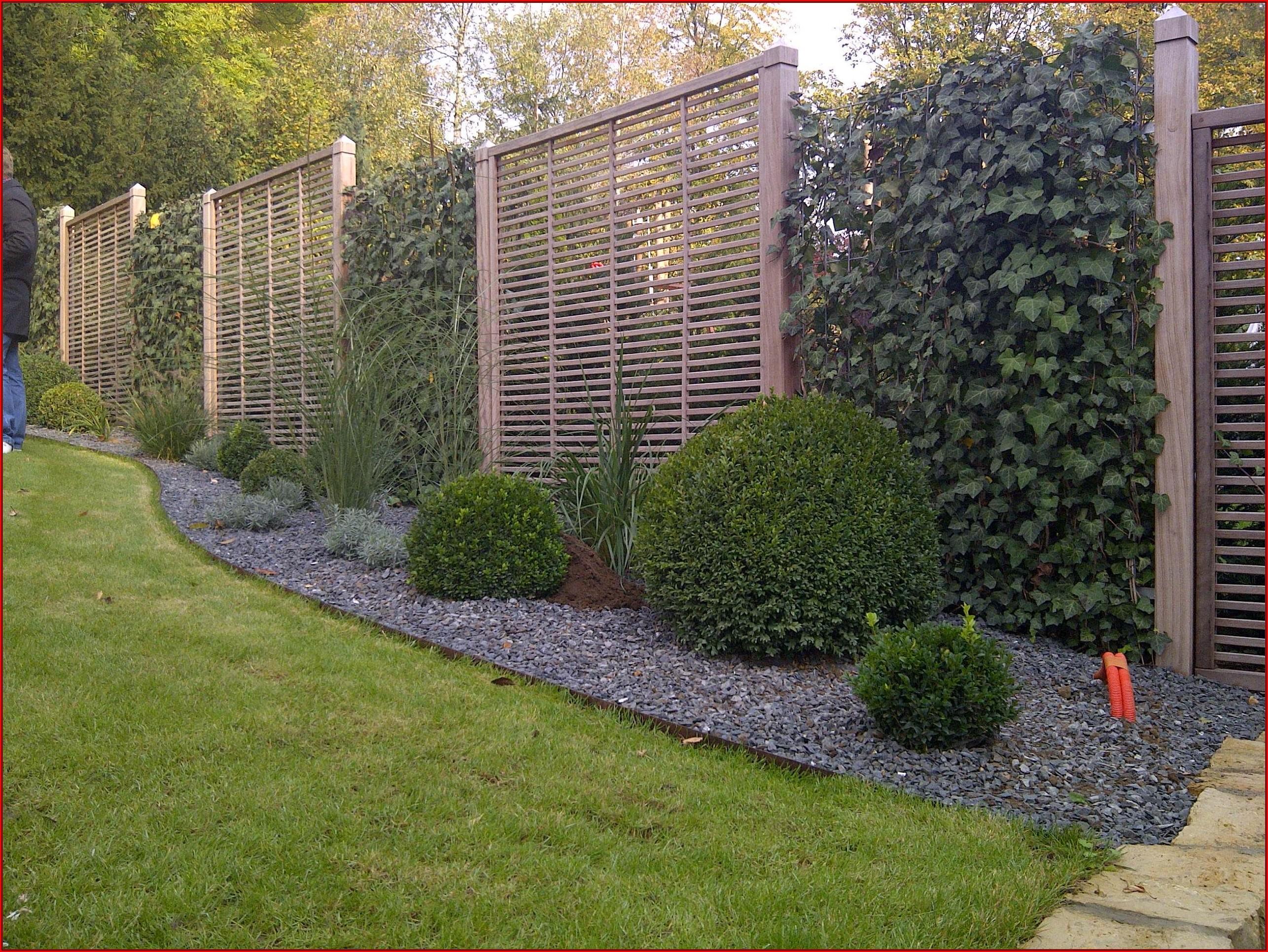 Garten Und Terrassen Ideen