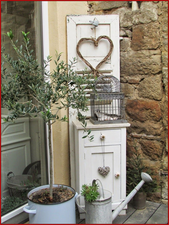 Haus Terrassen Ideen