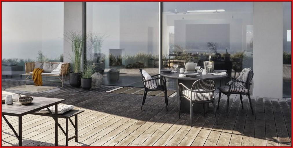Idées De Décoration Pour Terrasse