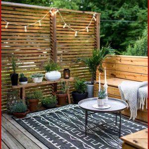 Idées De Décoration Terrasse