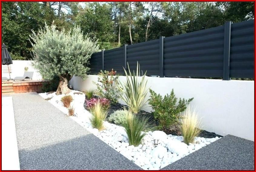 Idee Deco Jardiniere Terrasse
