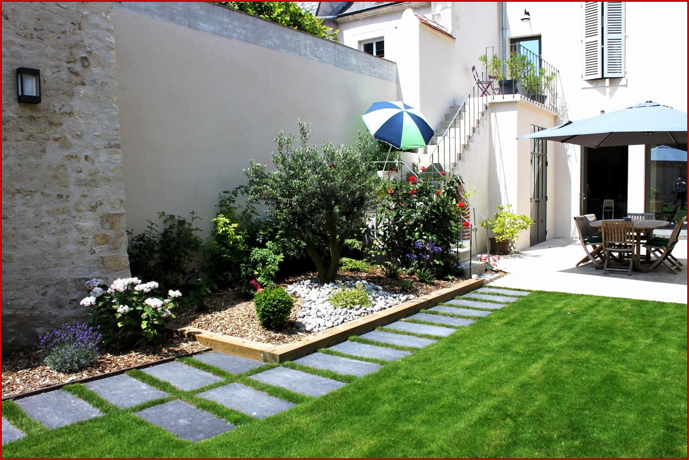 Idee Deco Terrasse Moderne