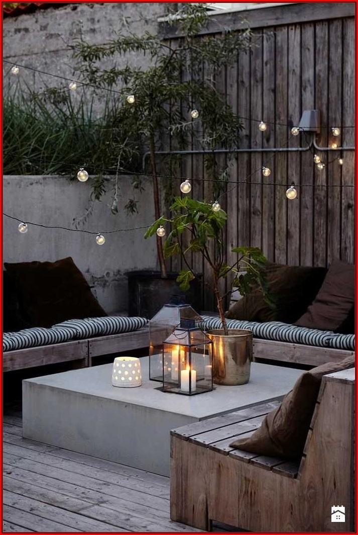 Idee Decoration Terrasse Restaurant