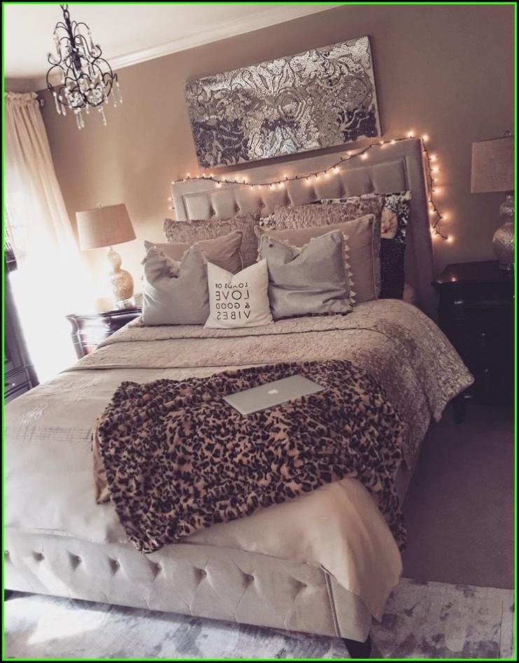 Ideen Einrichtung Kleines Zimmer