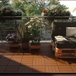 Ideen Für Balkon Und Terrasse