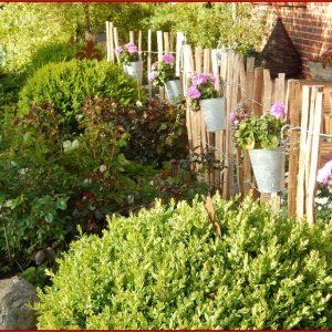 Ideen Für Eine Kleine Terrasse