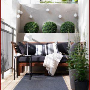 Ideen Für Kleine Terrassen