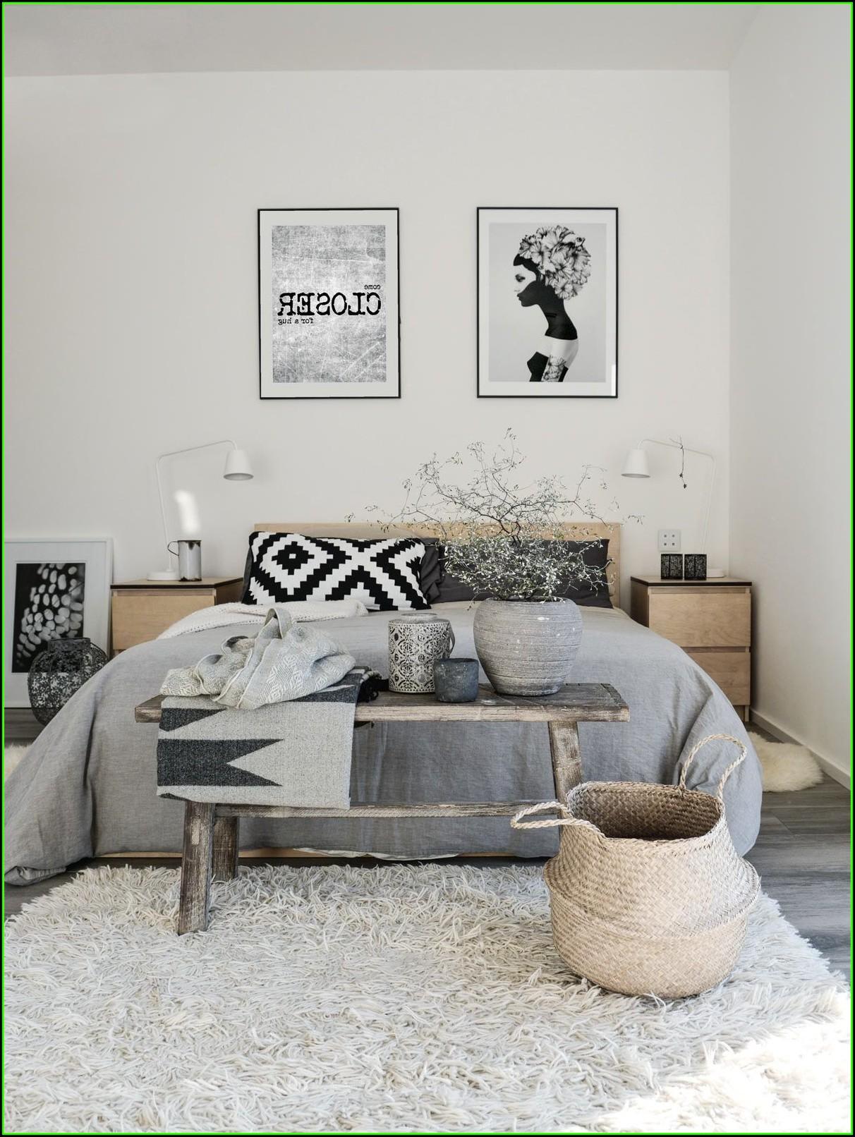 Ideen Für Schlafzimmer Gestalten
