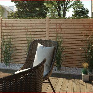 Ideen Für Sichtschutz Terrasse