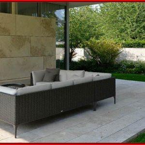 Ideen Für Terrassenboden