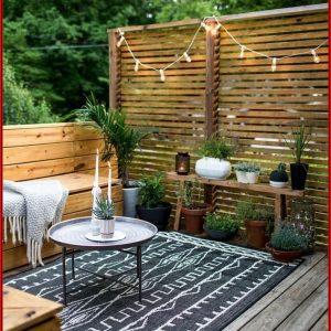 Ideen Für Terrassengestaltung