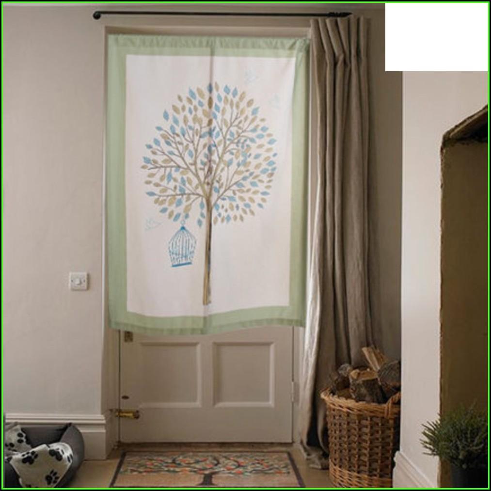 Ideen Für Vorhänge Im Schlafzimmer