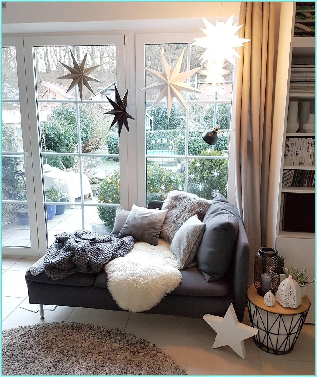 Ideen Für Wohnzimmer Ikea