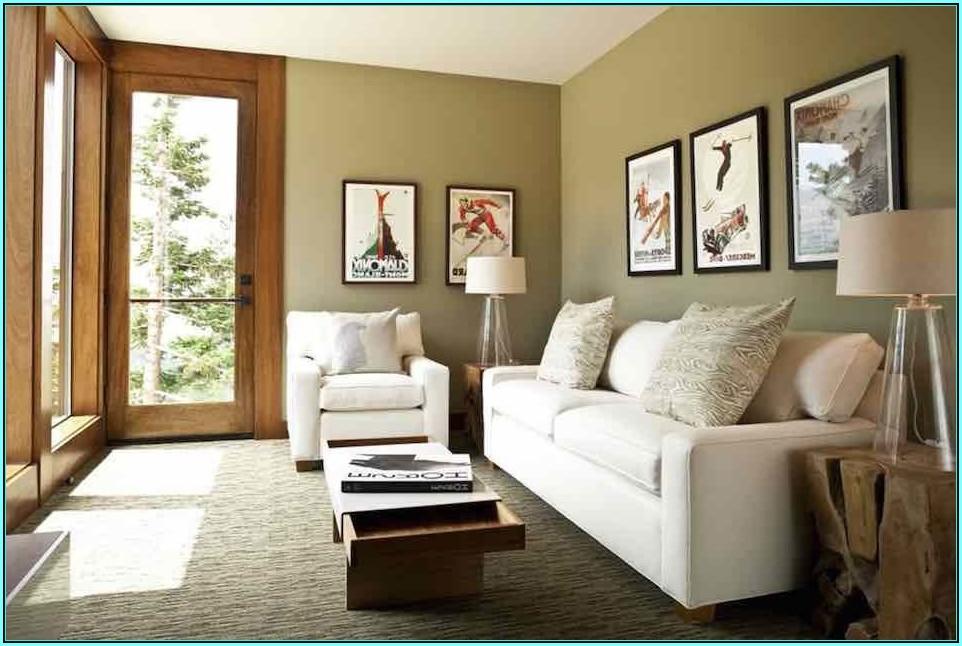 Ideen Für Wohnzimmer