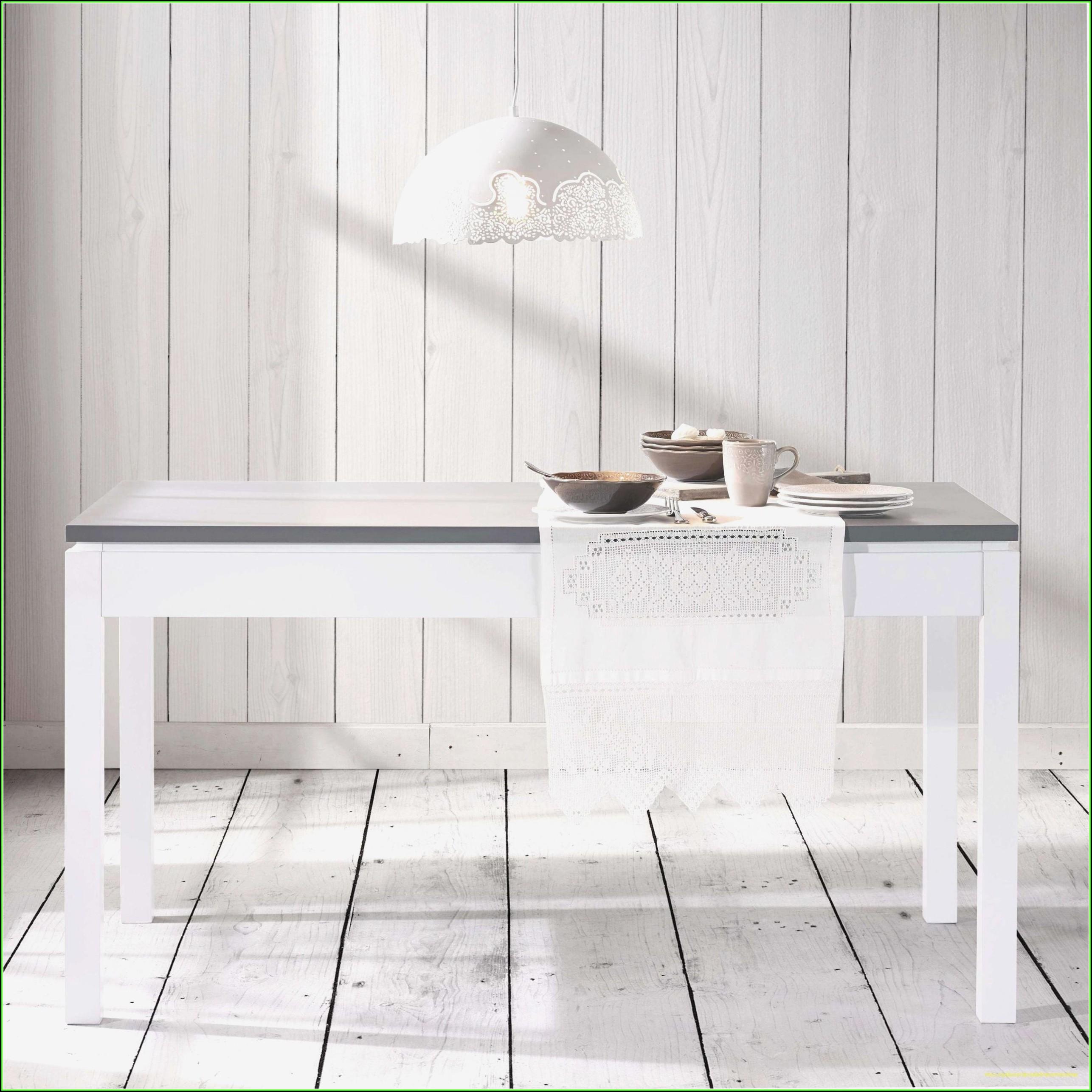 Ideen Kleine Räume Ikea