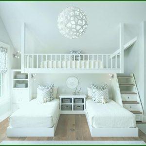 Ideen Schlafzimmer Pinterest