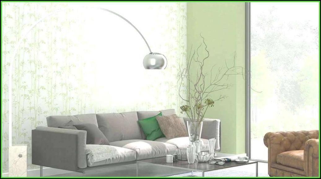 Ideen Schlafzimmer Tapezieren