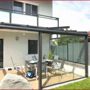 Ideen Sichtschutz Terrasse