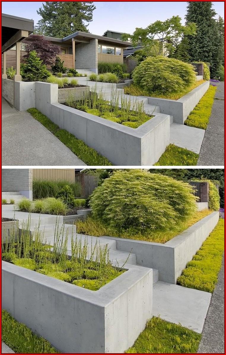 Ideen Sonnenschutz Terrasse