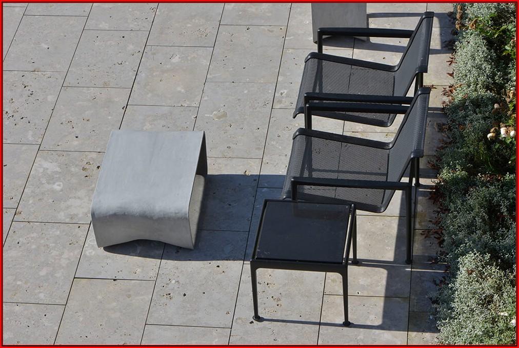Ideen Terrassenboden Gestalten
