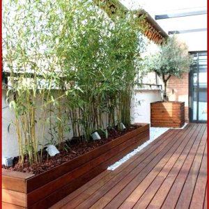 Idees Deco Terrasse Bois
